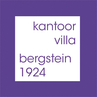 Bergstein 1924 Logo